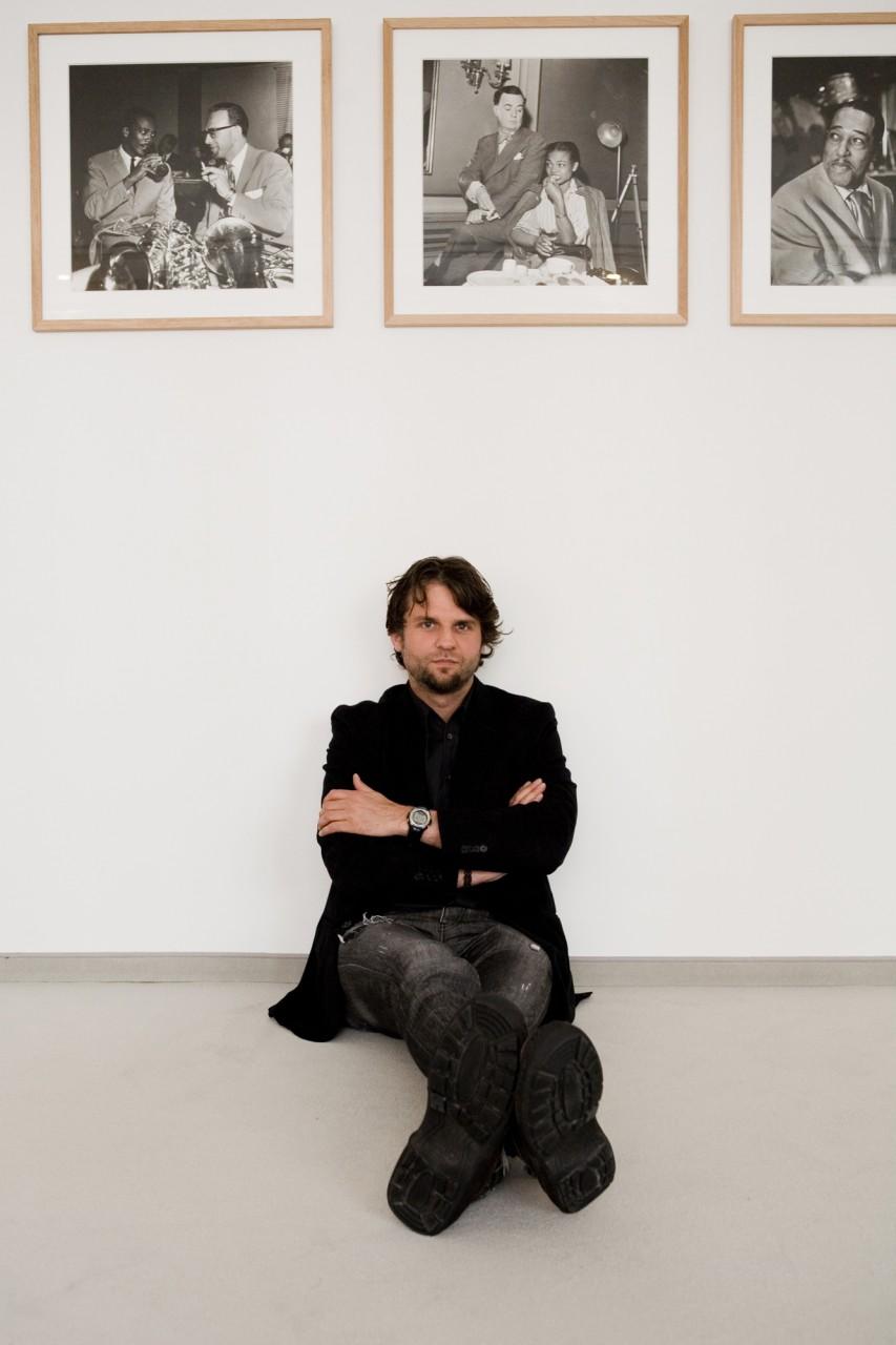 Hans Weingartner
