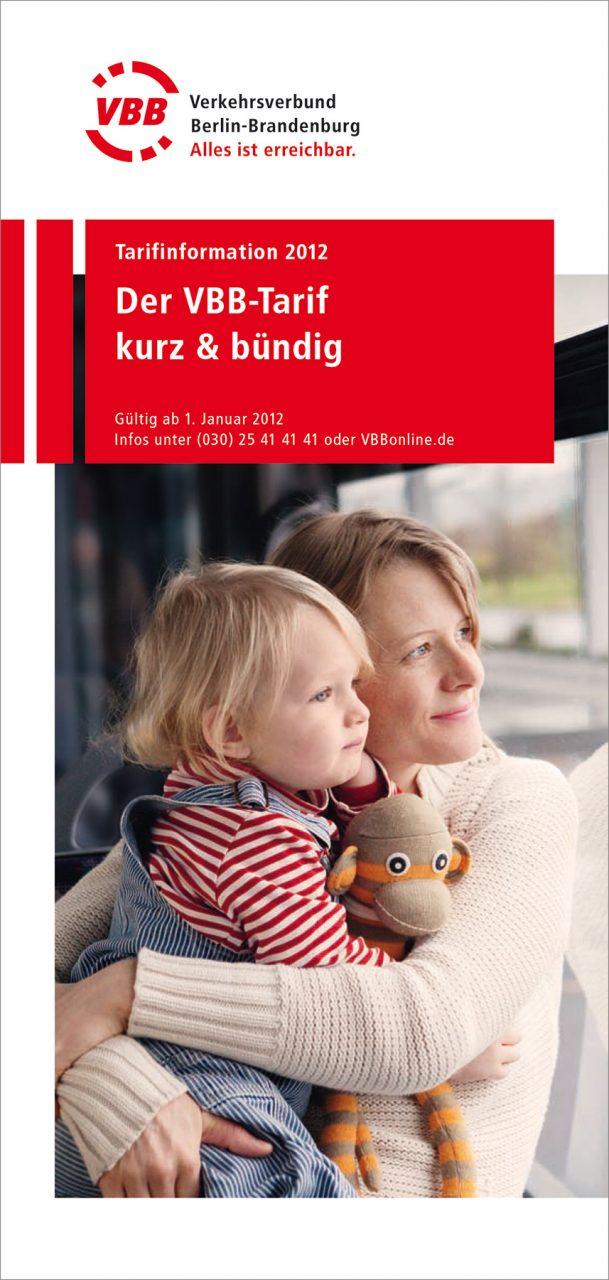 VBB_120118_KuB-Folder_2012_Einzelseiten_RZ-1