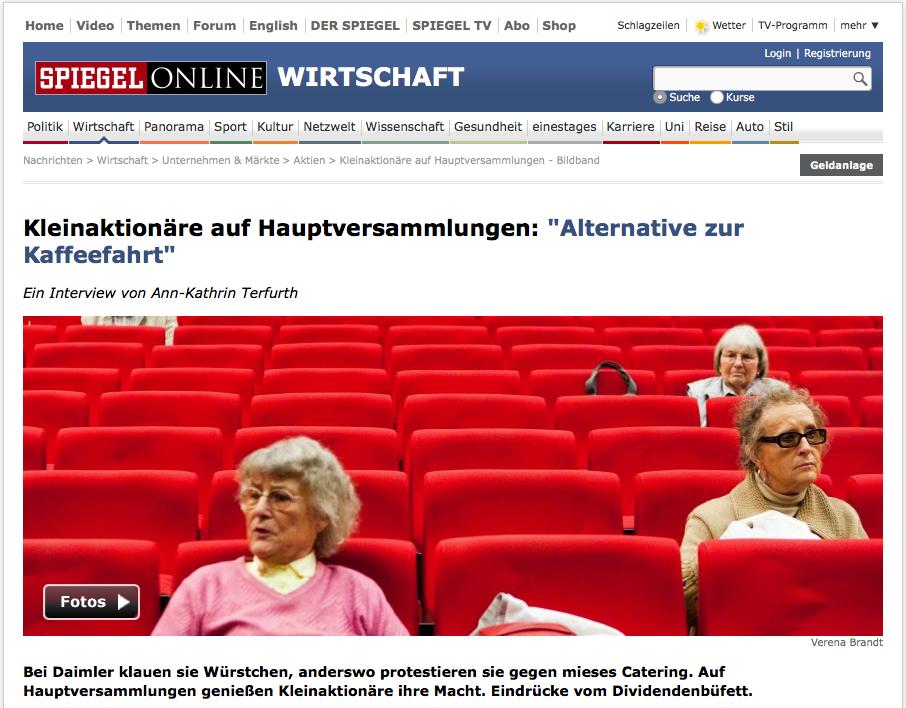 divbuf_spiegel-online
