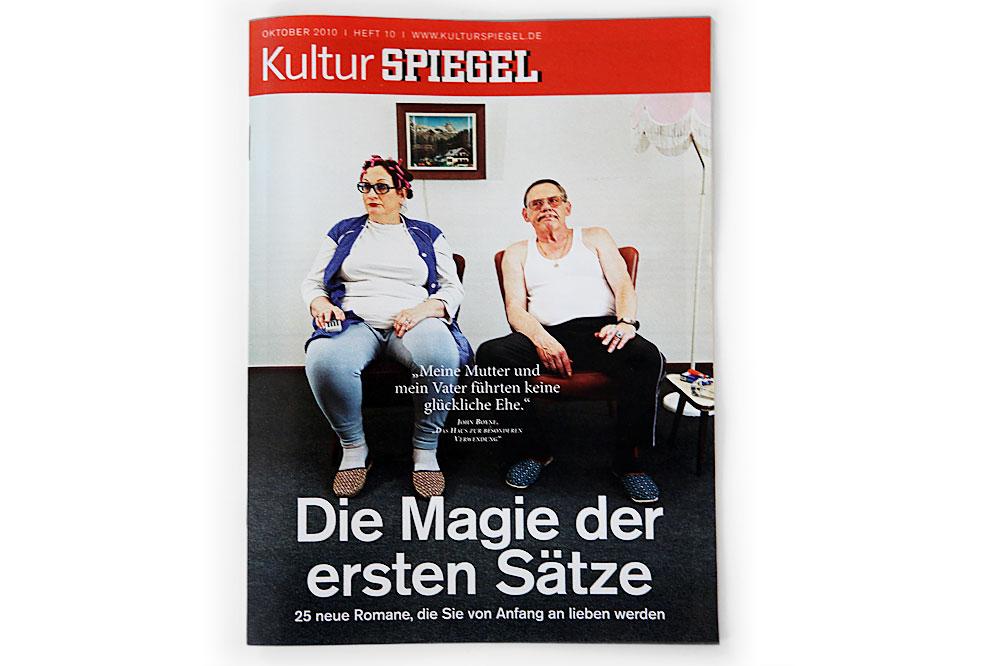 vbrandt_kulturspiegel_10-2010_1