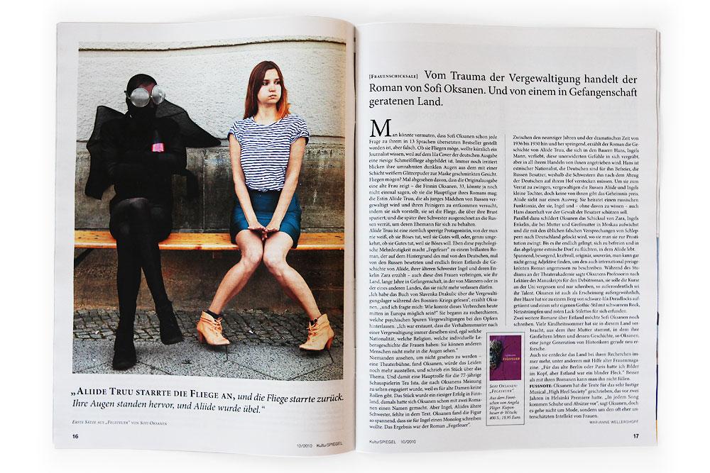vbrandt_kulturspiegel_10-2010_4