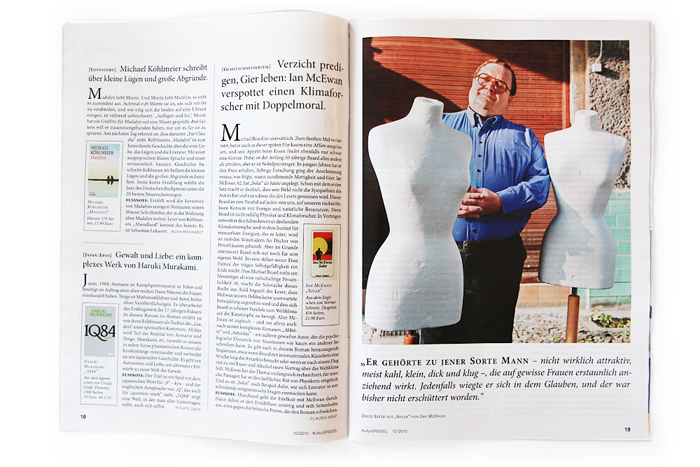 vbrandt_kulturspiegel_10-2010_5