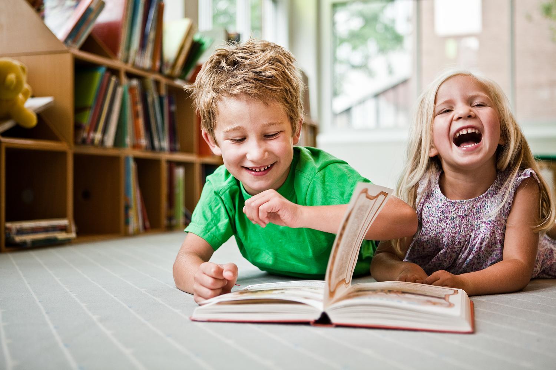 vb_otm_04_Kinderbibliothek_1