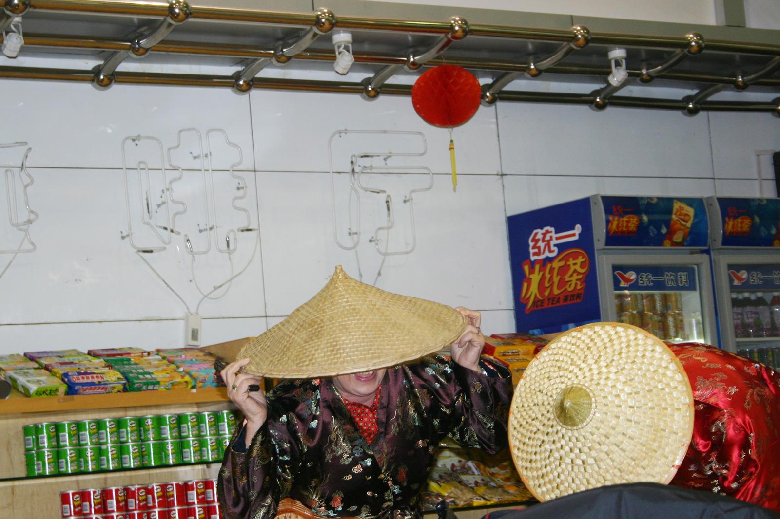mr-schulz-in-china_12