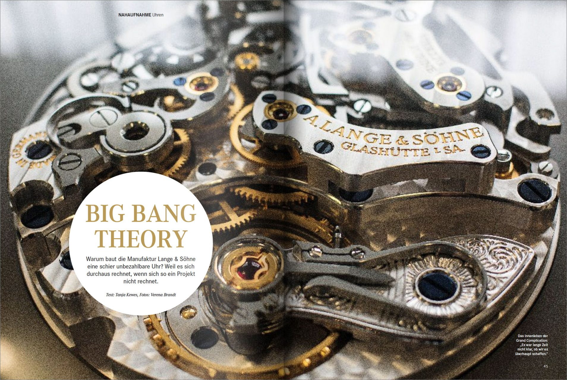 hb-magazin_lange_voe1-1