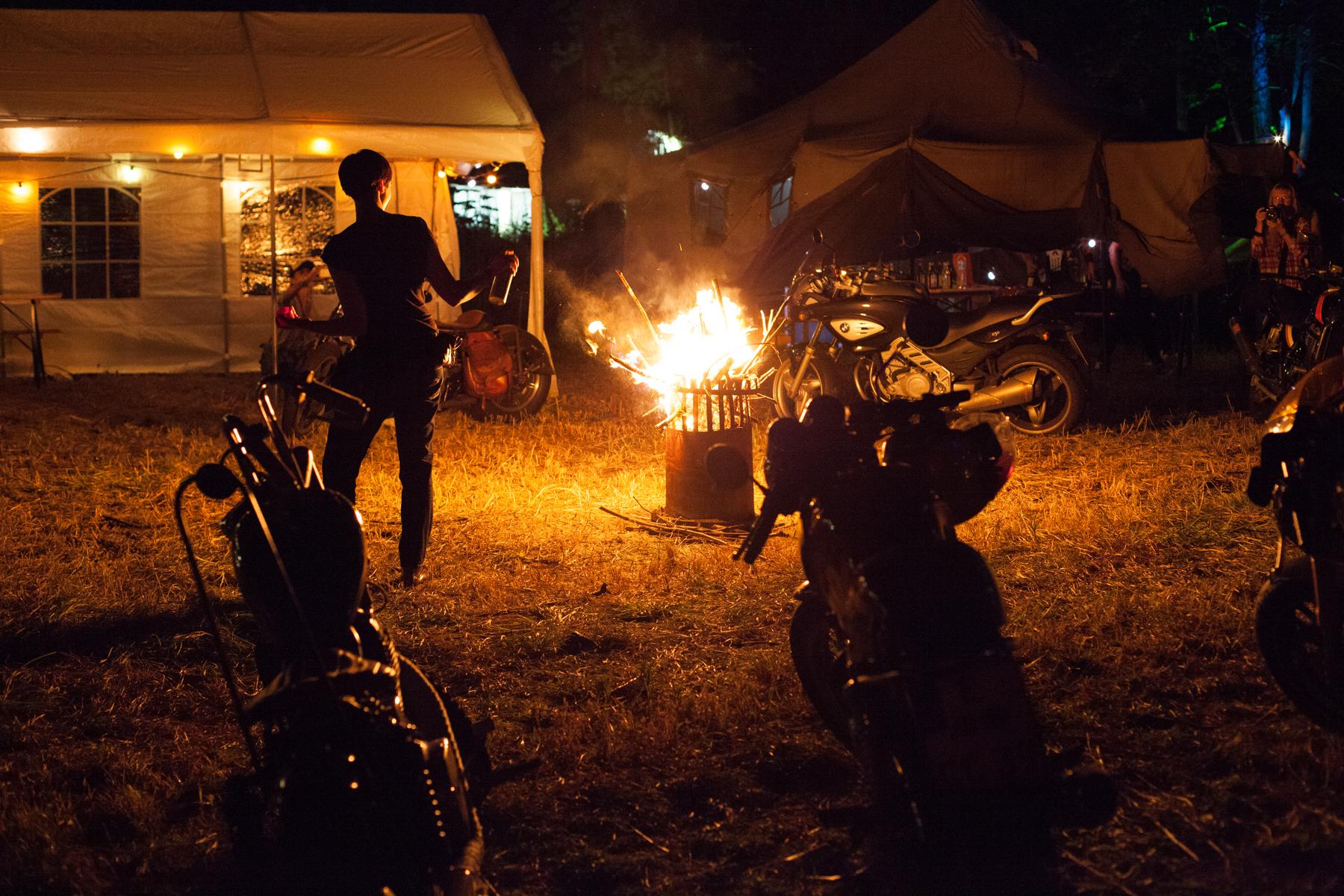 Petrolettes Festival 2016
